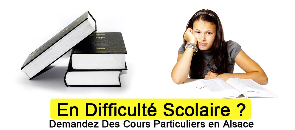 cours particuliers strasbourg